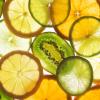 Benefícios dos citrinos
