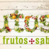 É tempo de Frutosos na Jardiland!