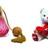 As prendas para o Dia dos Namorados