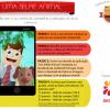 Concurso Jardiland: uma Selfie Animal
