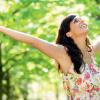 10 Coisas que precisa saber sobre a chegada da primavera