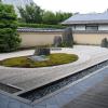 Zen Garden: a serenidade também se cultiva