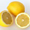 Lima ou limão: qual prefere?