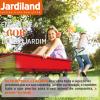 Folheto: O Jardim Ideal!