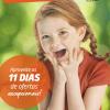Novo Folheto: 11 dias de ofertas excepcionais!