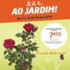 Folheto 3, 2, 1… Ao Jardim!