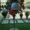 Jardiland de Sant Cugat colabora no 3º Festival Cultural da Infância