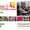"Workshop: ""Roseiras"""
