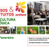 "Workshop ""Agricultura Biológica"""