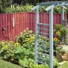 Horta ecológica: diretamente da horta para a sua mesa!
