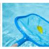 Tenha a sua piscina pronta