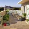 Horta urbana vertical, uma tendência económica e saudável