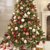 Árvore de Natal: natural ou artificial?