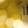 6 Superstições para começar bem o Ano Novo