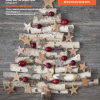 Novo Folheto Jardiland: Especial Natal