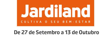 Os Jardi'Days regressam à Jardiland!