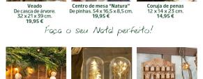Natal Natureza
