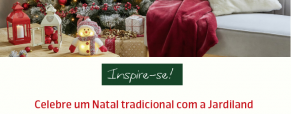 Natal tradicional