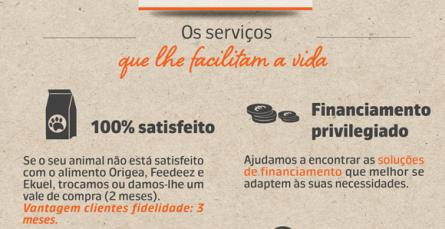 Conhece os serviços Jardiland?