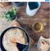 7 Pequenos almoços vegan para enchê-lo de energia
