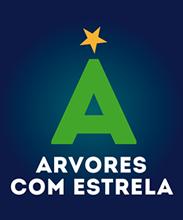 Concurso Arvores com Estrela