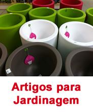 Artigos para Jardinagem