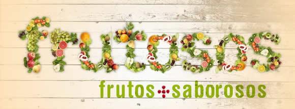 Frutosos1