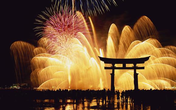 ano-novo-japones