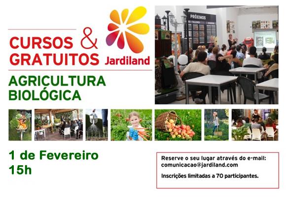 curso AGRICULTURA BIO_1fev