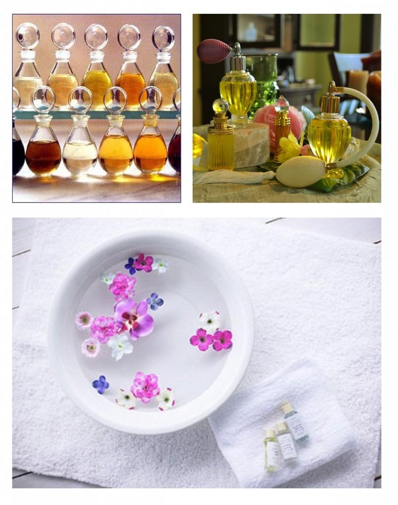 perfumes-808x1024