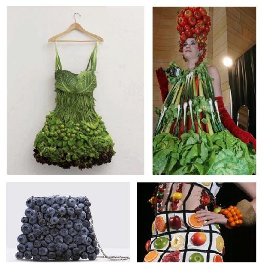 Moda-Comestible-Jardiland