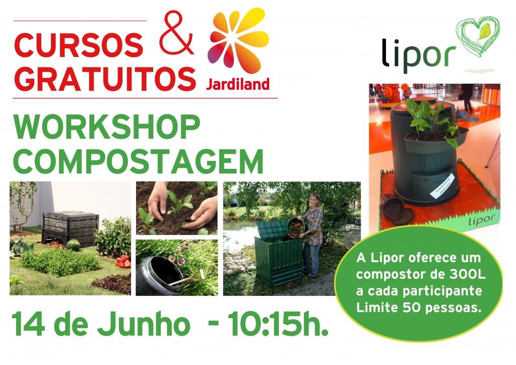 curso compostagem_ MAIA