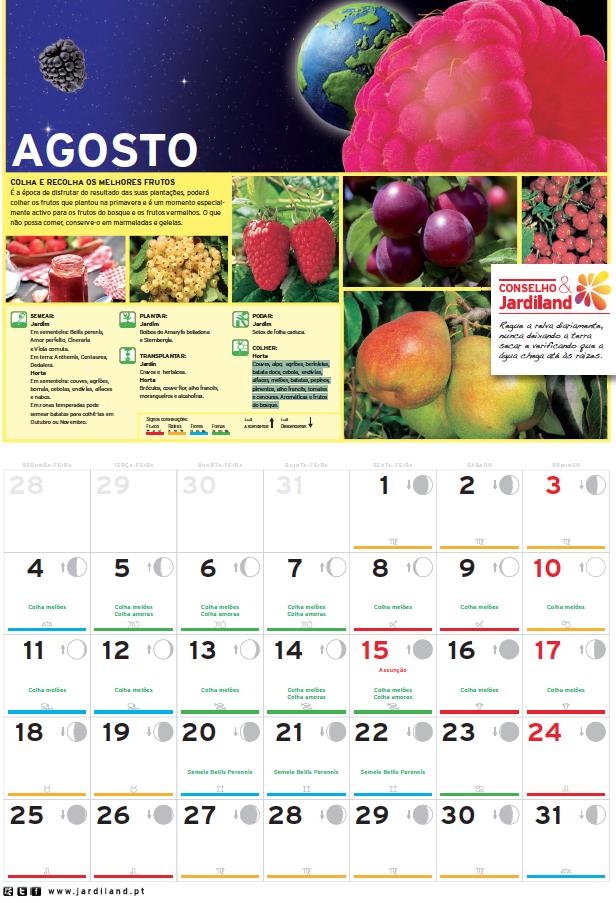 Captura de ecrã 2014-08-1, às 14.45.49