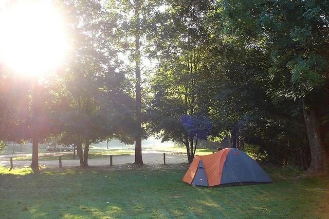 acampar1