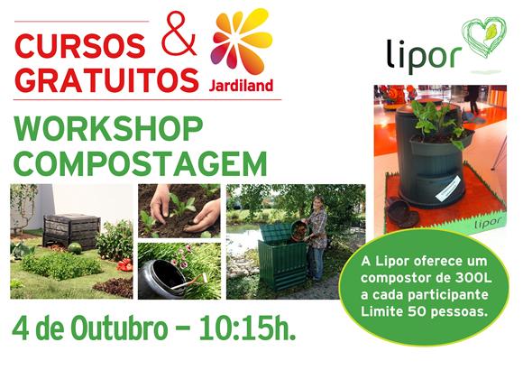 curso compostagem_outubro2
