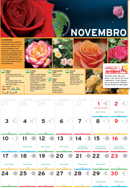 Captura de ecrã 2014-11-4, às 09.30.41