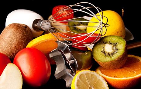 Frutaa
