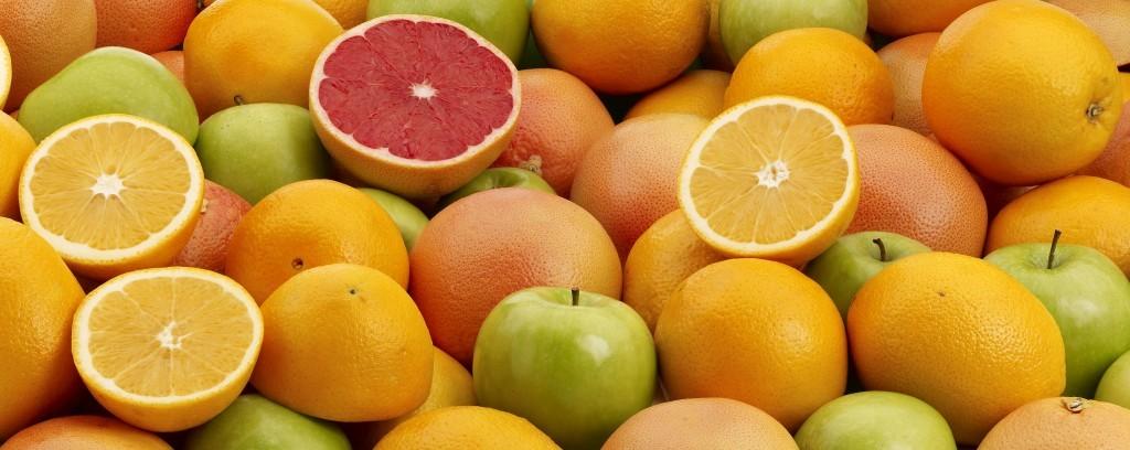 naranjas01-1024x408