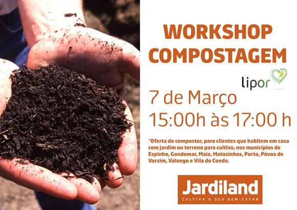 compostagem_7_Marco