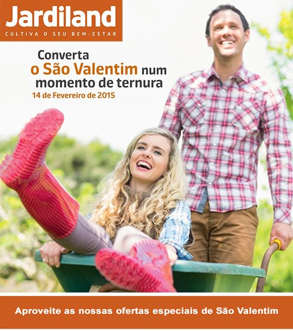 valentin_r1_c1