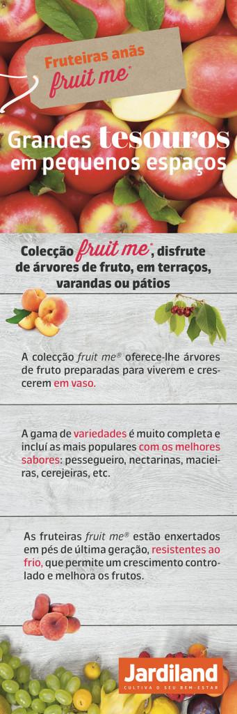 fruteiras_anas