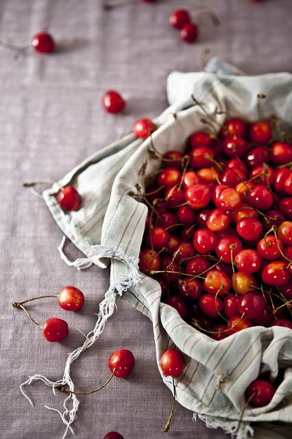 cherries-690576_640