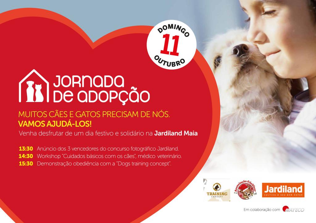 15_JRD_JornadaAdopcion_AAFF_A3_HORARIO_Maia_LowRes