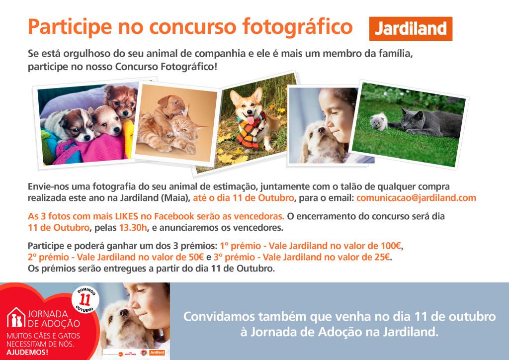 net-Concurso-Jardiland-Adocao