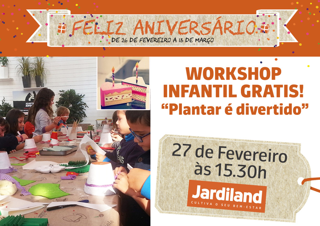 workshop_infantil