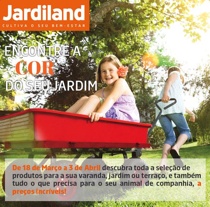 jardimideal5