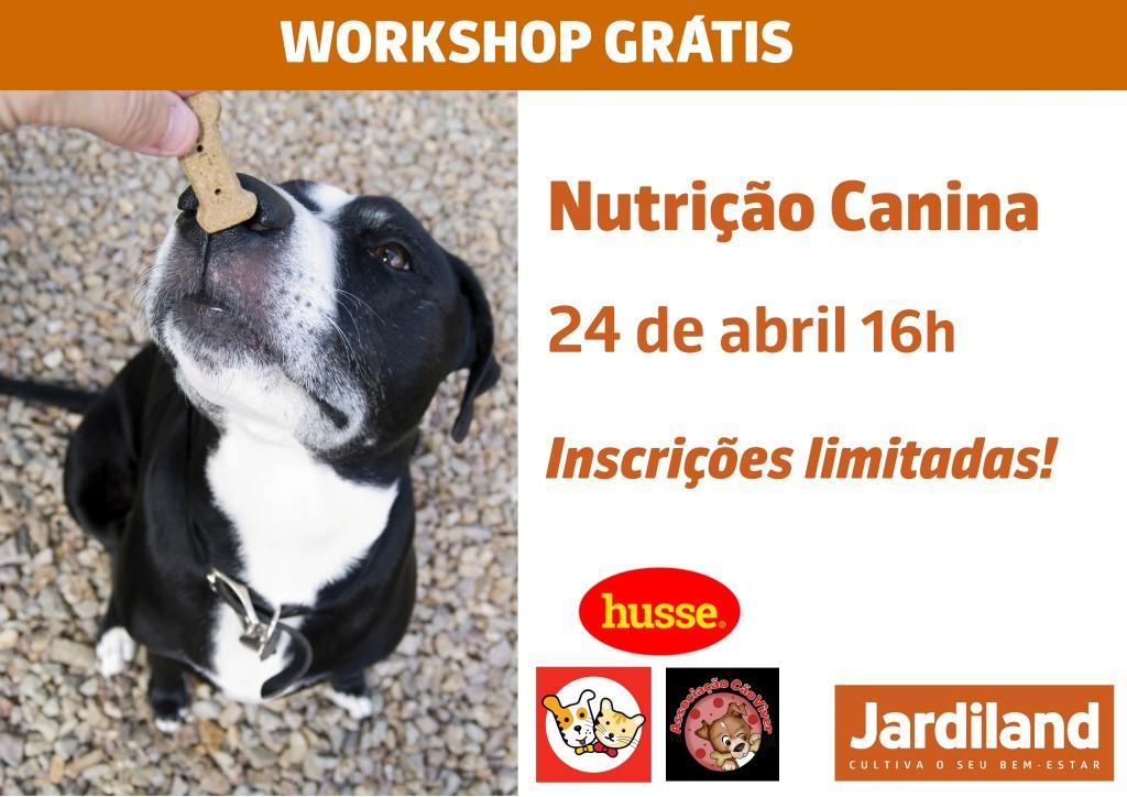 nutricao_canina