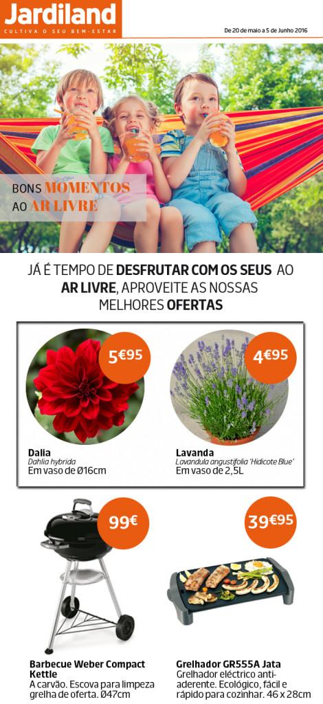 Ar Livre_blog1