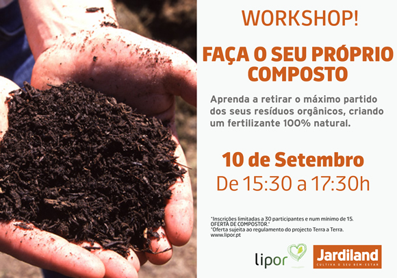 workshop composto setembro