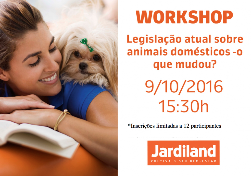 workshop-legislacao